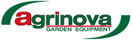 logo_agrinova