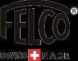 logo_felco