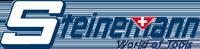 logo_steinemann